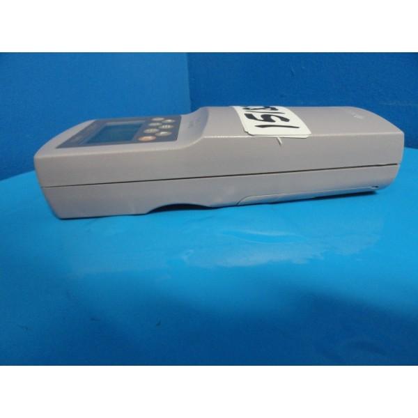 Nellcor Puritan Bennett N-65P OxiMax N-65 Pulse Oximeter W/O