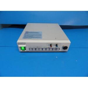 https://www.themedicka.com/40-268-thickbox/olympus-otv-f3-medical-video-camera-controller-camera-control-unit-ccu-video-processor-digital-signal-processing-unit.jpg