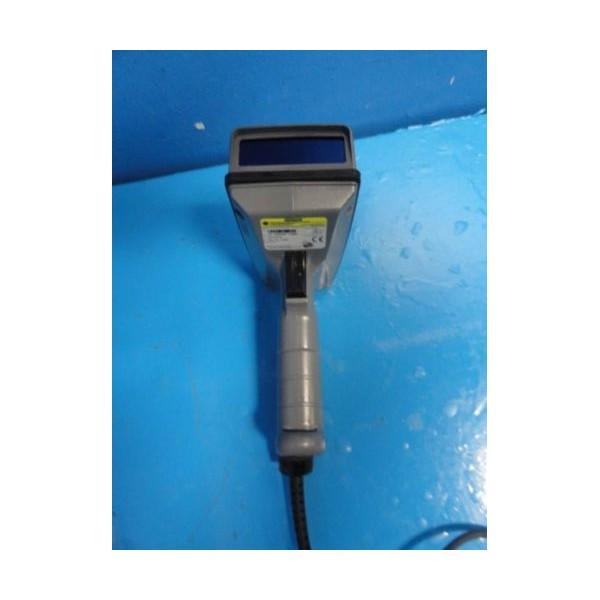 Symbol LS-3203ER-1200A Wired Handheld Scanner ~16092