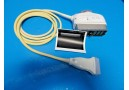 2011 GE 9L-D P/N 5194432 Wide Band Linear Transducer Probe ~15890