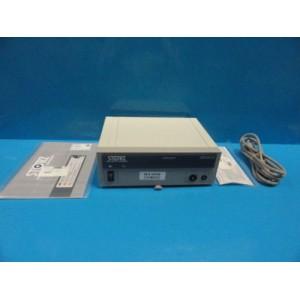 https://www.themedicka.com/49-377-thickbox/karl-storz-27610020-calcuson-ultrasonic-lithotriptor-generator-demo-12742.jpg