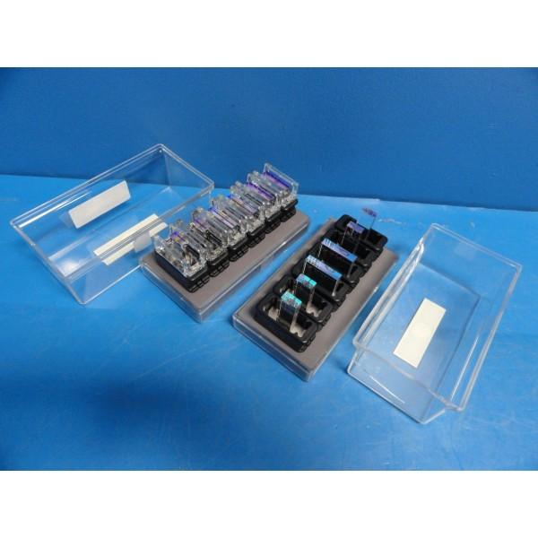 Esc Medical Laser Filter Medicka