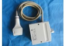 Siemens Elegra 7.5L40 Linear Array Probe /Transducer P/N 5260281-L0850 (3401)