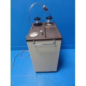 https://www.themedicka.com/60-494-thickbox/cabot-medical-berkeley-vacuum-curettage-suction-aspiration-machine-13276.jpg