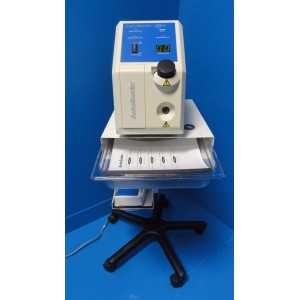 https://www.themedicka.com/63-526-thickbox/ussc-autosonix-ultrasonic-surgical-system-w-footswitch-cart-manual-13273.jpg