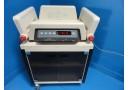 OLYMPIC 56350 DIGITAL INFANT SMART SCALE W/ STORAGE CABINET (7707)