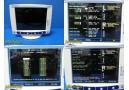 Somanetic Invos 5100C Cerebral/Somatic Oximeter With 2.0 GB Flash-Drive ~ 18160
