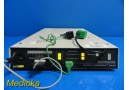 Electroscope EM-2+ Monopolar Electroshield/Monitor W/ Generator Accs Cable~18224