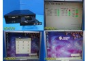 Beckman Coulter LH14610 Model AWRDACPI Workstation W/ ReWritable DVD ROM~ 18819