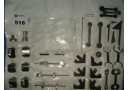38 x Zimmer Spinal External FiX & Depuy LCS Knee Orthopedic Instruments (2915)