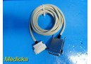 Viasys Headbox/Jackbox Passive SMC-Cephalo Pro Headbox SMC Interface Cable~18700