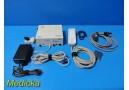 Viasys 03N00195 Cephalo Pro Headbox SMC W/ 24-J090457 Jackbox Passive SMC ~19034