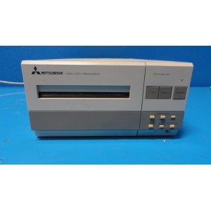 https://www.themedicka.com/73-640-thickbox/mitsubishi-p61u-video-copy-processor-printer-13261.jpg