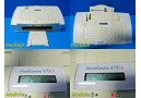 Xerox 470cx WorkCentre All-in-One Color Printer / Fax / Copier ~ 19092