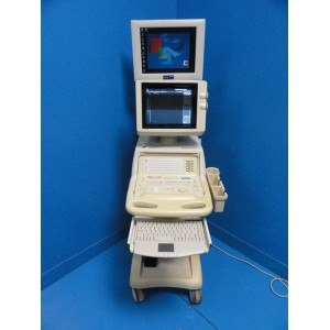 https://www.themedicka.com/77-684-thickbox/toshiba-just-vision-400-ssa-325a-diagnosic-vet-ultrasound-w-computer-monitor-8506.jpg
