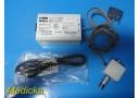 2013 DePuy Mitek FMS 282001 Hand Control Interface Stryker TPS 12K/CORE ~ 19306