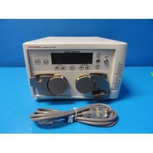 https://www.themedicka.com/80-716-thickbox/stryker-350-600-001-a114-model-150-flocontrol-arthroscopy-pump-13290.jpg