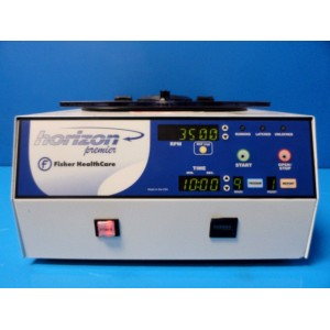 https://www.themedicka.com/82-736-thickbox/drucker-755ves-horizon-premier-4300rpm-horizontal-rotor-lab-centrifuge-13292.jpg