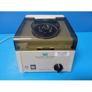 https://www.themedicka.com/83-748-thickbox/hamilton-bell-smithkline-beecham-sb-vanguard-v6500-table-top-centrifuge-13293.jpg