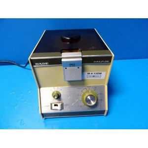 https://www.themedicka.com/85-772-thickbox/ahsc-dade-569-immufuge-centrifuge-for-immunohematological-procedures-ivd13298.jpg