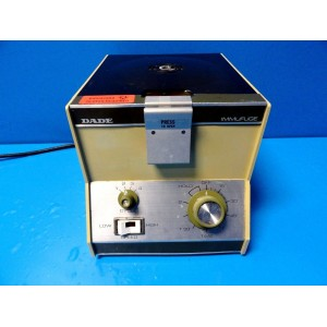 https://www.themedicka.com/86-783-thickbox/ahsc-dade-569-immufuge-centrifuge-for-immunohematological-procedures-.jpg