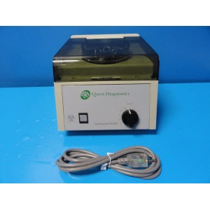 https://www.themedicka.com/87-795-thickbox/quest-diagnostics-vanguard-v6500-table-top-centrifuge-3400-rpm-w-tubes-13296.jpg