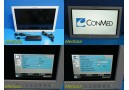2017 Conmed VP4826 Linvatec HD 1080P Display LED Monitor W/ Power Adapter ~22345
