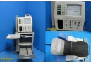 Alcon ACCURUS 400VS P/N 202-0000-504 Phaco System W/ Mobile Cart ~ 22512