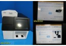 2014 Illumina cBot Automated Colonal Amplification System Ref 800 ~ 22511