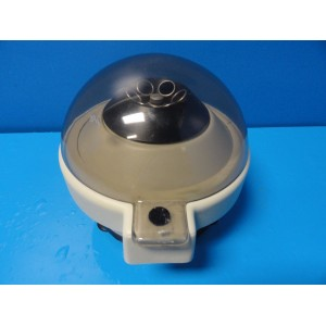 https://www.themedicka.com/90-831-thickbox/clay-adams-0187-six-place-compact-analytical-centrifuge-13301.jpg