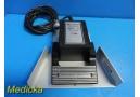 Linvatec Conmed 13-0146 Argon Beam Coagulator AR Foot-Switch ~ 22435