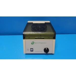 https://www.themedicka.com/91-839-thickbox/quest-diagnostics-vanguard-v6500-table-top-centrifuge-3400-rpm-13319.jpg