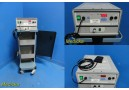 Cooper Surgical 52969 Leep System 1000 W/ Integrated Smoke Evacuator ~ 22952
