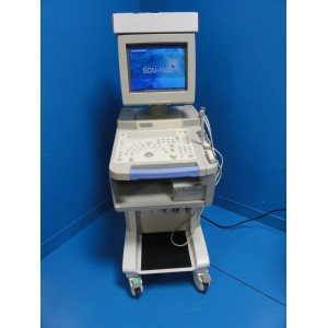 https://www.themedicka.com/936-9959-thickbox/shimadzu-diagnostic-ultrasound.jpg