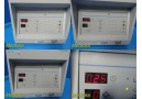 Thermo Electron Corp CW2+ Model 04531 Cell Washing Centrifuge W/O Rotor ~ 23044