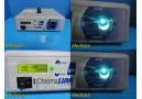 BFW 9870 ChromaLume Turbo HI Solid State Plasma Light Lamp Life ~23428