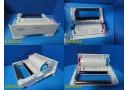 2013 Karl Storz WU1271-DR Sony UP-DR80MD Medical Digital Color Printer ~23111