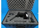 Chiron Nikon Magnum Diamond Keratome Scope (ALK Chiron Optometry) Microscope4353