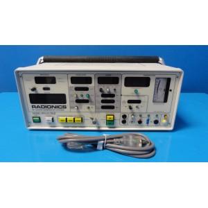 https://www.themedicka.com/98-904-thickbox/radionics-lesion-generator-console.jpg